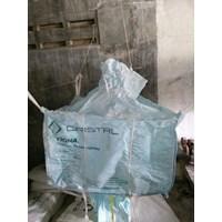 Jual Jumbo Bag 500 kg