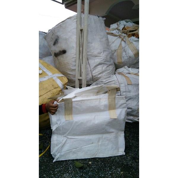 Jumbo Bag 500 kg