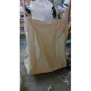 jumbo bag 1 ton
