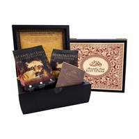 Jual Wild Kopi Luwak Exclusive Gift Box