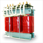 Rectifier Transformer 1