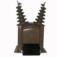 Voltage Transformer Outdoor