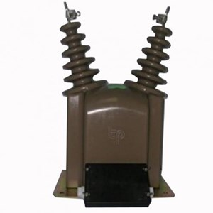Voltage Transformer Outdoor