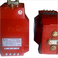 Current Transformer Trafindo CTB-24 Indoor