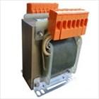 Autotransformer unitraf 3