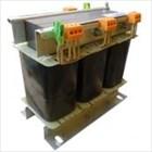 Autotransformer unitraf 1