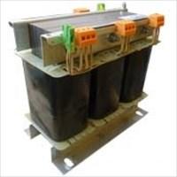 Autotransformer unitraf