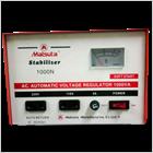 Stabilizer Matsuta Seri N 1