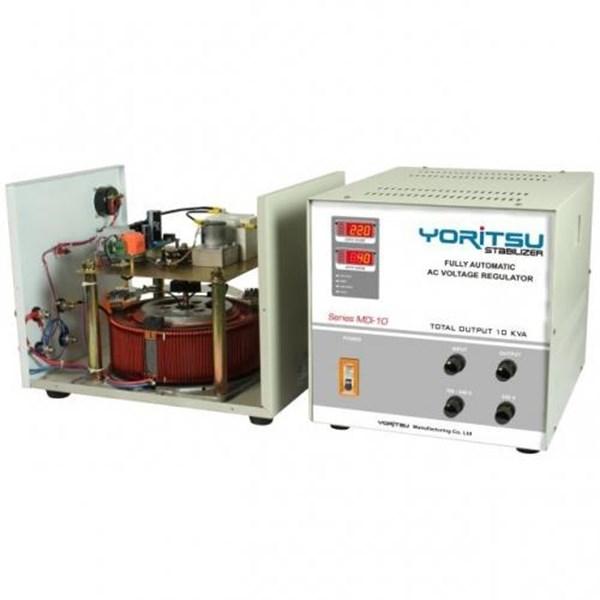 Stabilizer yoritsu MDi-10