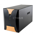 ICA UPS Series CT 4