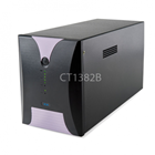 ICA UPS Series CT 3