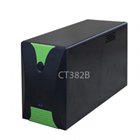 ICA UPS Series CT 1