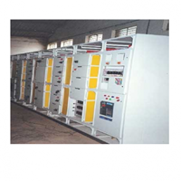 Jual PANEL DISTRIBUSI