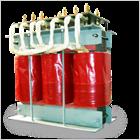 Rectifier Transformer atau Trafo Penyearah 1