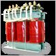 Rectifier Transformer atau Trafo Penyearah