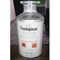 Jual Fumiphos