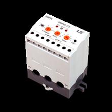 Jual Magnetic Contactor S N50 2a2b 200 240V Merk
