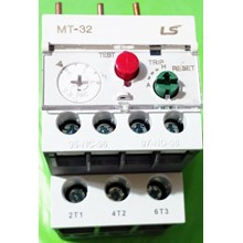 TOR merk LSis - supplier komponen listrik - melayani grosir