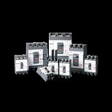 Kontaktor Magnetik ELCB LSIS
