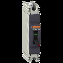 EasyPact EZC 100 N/H, 1 P Schneider