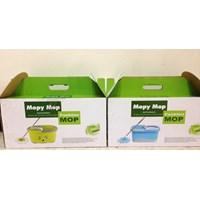 Distributor Mopy Mop Alat Pel Modern 1 set Lengkap  3