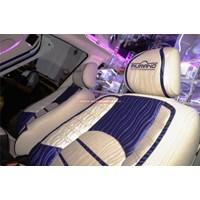 Jual Kulit Jok Mobil Murano Honda Jazz Highlight