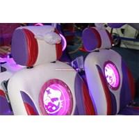 Jual Kulit Jok Mobil Murano Sirion Highlight