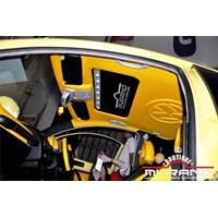 Jual Kulit Jok Mobil Murano VW Blast