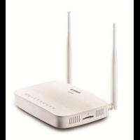 Jual Wifi SGX808