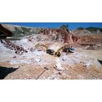 Buy Limestone Grit for smelter 4