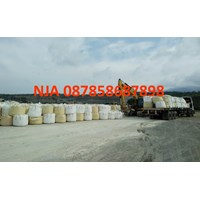 Sell Limestone Grit for smelter 2