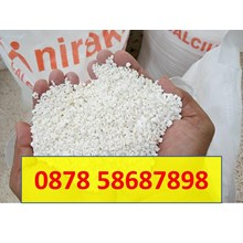 Limestone Granules for water treatment & softener