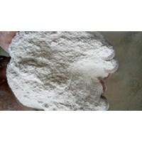 Kalsium Karbonat Tepung Batu Kapur Limestone mesh 30-60