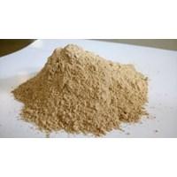 Brown Clay maupun Clay Putih mesh 100 Kualitas Super 100% bahan asli dari Kab Tuban