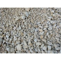Jual Clay Putih maupun Brown Clay mesh 80-100 Kualitas Super Lengket 100% bahan asli dari Kab Tuban 1