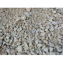 Jual Clay Putih maupun Brown Clay mesh 80-100 Kualitas Super Lengket 100% bahan asli dari Kab Tuban
