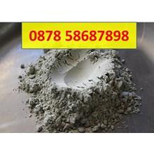 Zeolit Powder atau Pupuk Zeolit Mesh 100 Up