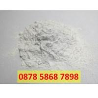 Jual  Talcum Powder jenis Micro Talc untuk bahan campuran pigment TiO2 2