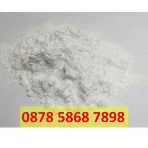 Talcum Powder jenis Micro Talc untuk bahan campuran pigment TiO2