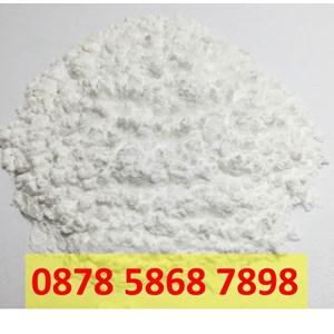 Distributor Talcum Powder