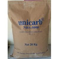 Sell Harga Kalsium Karbonat per Kg 2