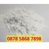 Jual Talc Powder 1