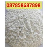 Jual Microtalc untuk campuran Pigmen Putih TiO2 2