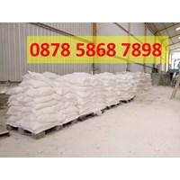 Jual Produsen Kalsium Karbonat di Indonesia 2
