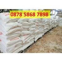 Produsen Kalsium Karbonat di Indonesia 1