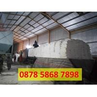 Beli Produsen Kalsium Karbonat di Indonesia 4