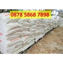 Produsen Kalsium Karbonat di Indonesia