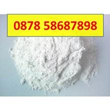 Calcium Carbonate as Industry Filler