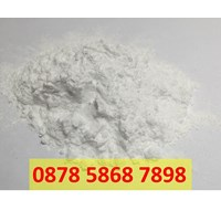 Jual Bahan Penambah atau Campuran Titanium Dioxide (TiO2)