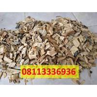 Jual Wood Chips Atau Chip Kayu Dari Kayu Karet